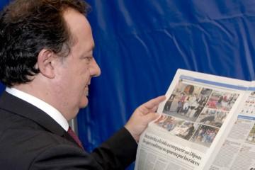 medios-comunicacion1
